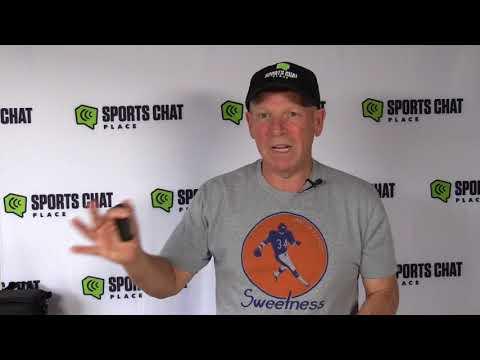 Blue Jays vs. Royals 9/13/17 Free MLB Baseball Picks and Parlays: Expert Opinion SportsChatPlace