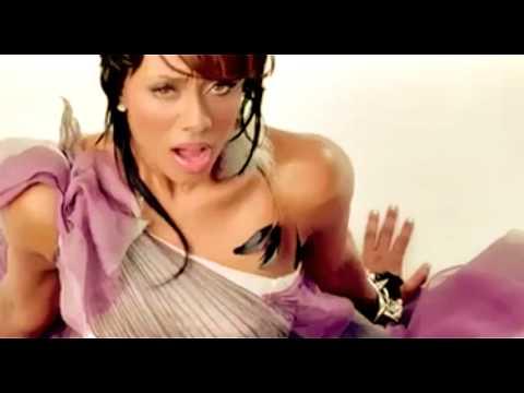 Keri Hilson ft. Akon - Change Me [OFFICIAL VIDEO]