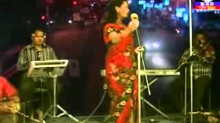 Shewli Shorkar Bangla Baul Song Ami Kul Hara Kolonkini