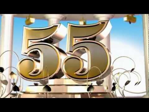 Поздравление крестному с юбилеем 50 лет