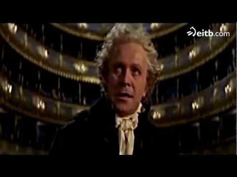 Cine: La vida de Gary Oldman en La Noche de...