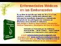 EMBARAZO y VIRUS DE LA INMUNODEFICIENCIA HUMANA (SIDA) buscar en= http://bit.ly/bV3Zx4
