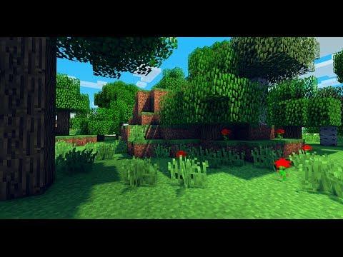 Minecraft без лагов оптимизация
