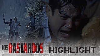 PHR Presents Los Bastardos: Roman, hindi tumigil sa paghahanap sa kanyang mag ina | EP 2