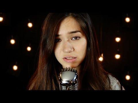 demons By Imagine Dragons (a Cover By Billbilly01 And Violette Wautier) video