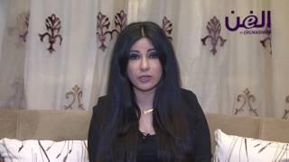 جومانا وهبي تكشف عن أبراج الأسبوع - 30 أيار 2017