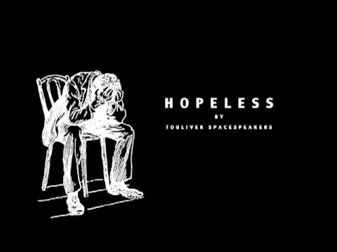 Music video Touliver - Hopeless - Music Video Muzikoo