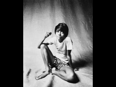 Diana Ross - Sleepin