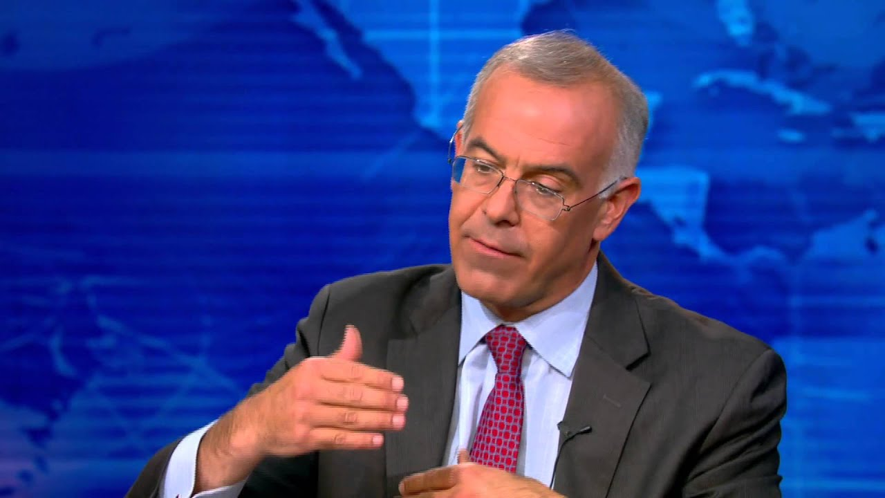 essays by david brooks The best american essays 2012 david brooks, miah arnold] on amazoncom free shipping on qualifying offers the best american series® first.