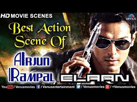 Hindi movie ek ajnabee