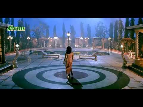 Pehla Pehla Pyar Hai - Hum Aapke Hain Kaun (1994) -HD .mp4