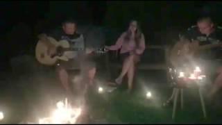 - W co mam wierzyć  Silver Band Częstochowa cover (Ania Rusowicz / Mitch & Mitch )