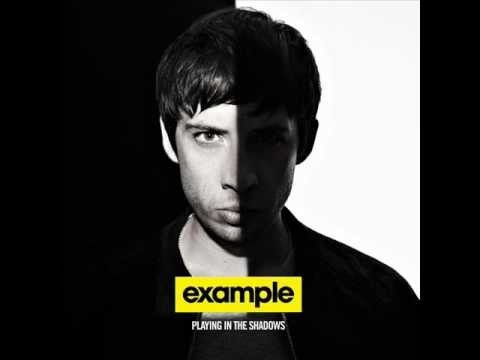 Example - Skies Don