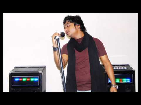 Ami Tomar Moner Vitor Full Karaoke F:t Tusher Khan video