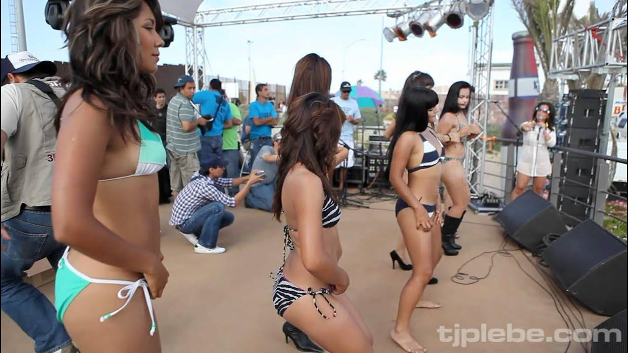 prostitutas en jerez jovencitas prostitutas