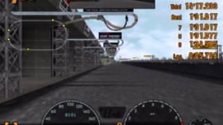 Gran Turismo 3 - Part 63 - Like the Wind