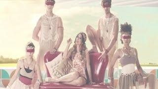 download musica EK Muzik - Aim For The Stars