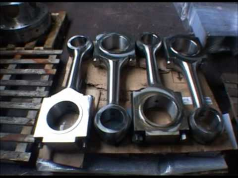 Boring Turning Milling Machining Mechanics Zappella.flv