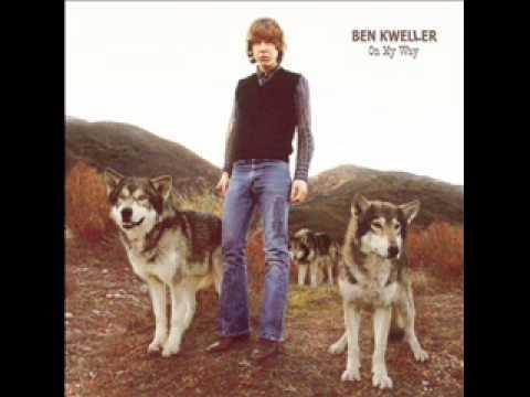 Ben Kweller - Down