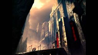 The Journey Begins - Epic Orchestral Music