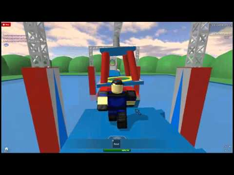 how to make a roblox thumbnail for youtube