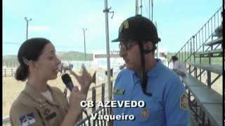 PMPE TV - Vaquejada - Parte Impg
