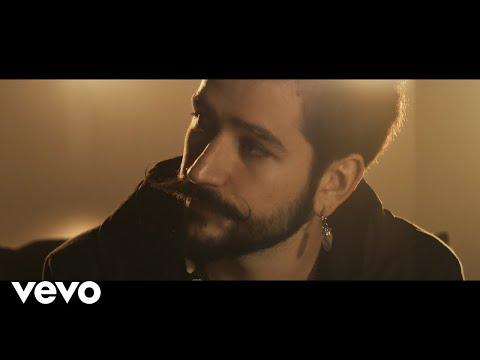 Camilo - La Difícil (Official Video)