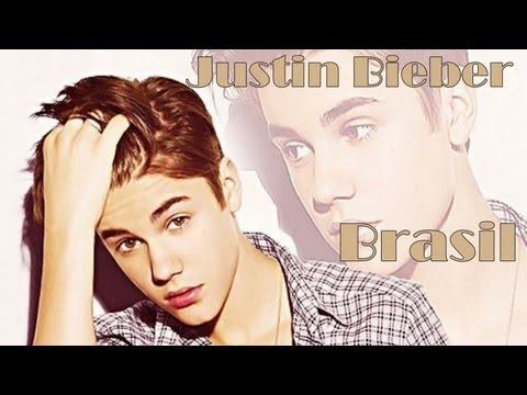 Justin Bieber Morumbi Brasil One Less Lonely Girl HD