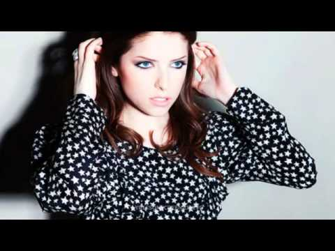 Anna Kendrick (Pitch Perfect) - Youre Gonna Miss Me When Im...