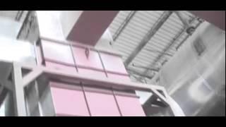 Maanya Boilers Pvt Ltd
