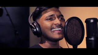 MAAYAKAARI - Song | Lingges, DevG, Vajra | DJB