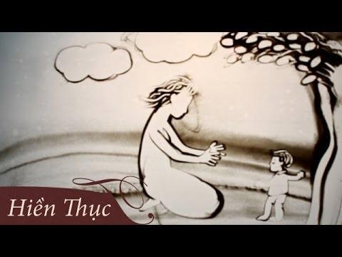 Nhật Ký Của Mẹ - Hiền Thục [official] video