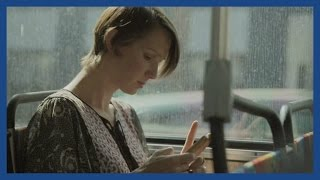 The Power of Privacy – documentary film
