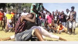 MAN FONGO - HAUNA KILA KITU (OFFICIAL) NEW VIDEO