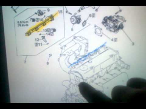 Vw Engine Tin Sled furthermore Iv Placement Locations besides Nmra Ford Expo 1967 Sunbeam Tiger 30th further Eclipse Starter Location in addition Vw Engine Tin Sled. on vw type iv diagram