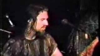 Watch Malevolent Creation Tasteful Agony video