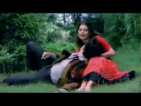 Jab Aati Hogi Yaad Meri :   Rafi - Sulakshana Pandit video
