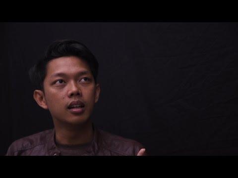 The Interview - Bayu Skak (Part 1/3)