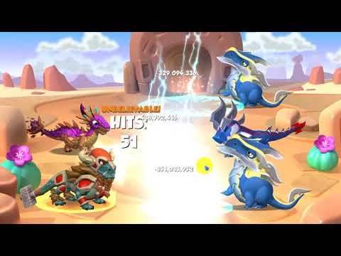 dragon mania legends tricks