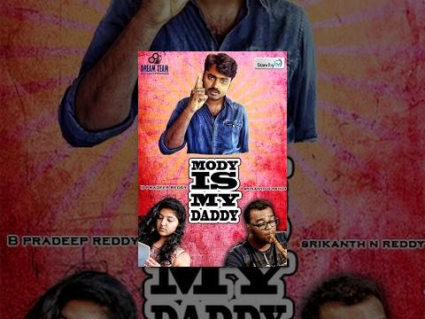 Modi Is My Daddy : Latest Telugu Comedy Short Film 2014 : Standby Tv video