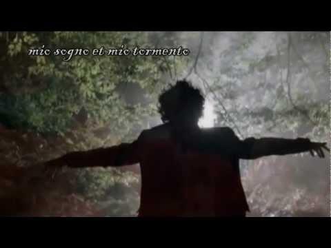 CHIARA-omaggio ad un delicatissimo angelo