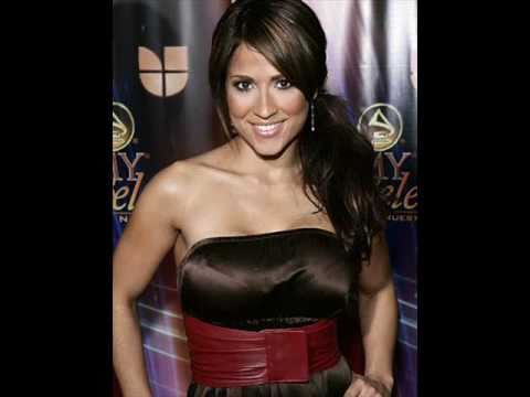 Jackie Guerrido Sexy Fotos video