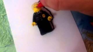 Лего мультики как сделать мультик на