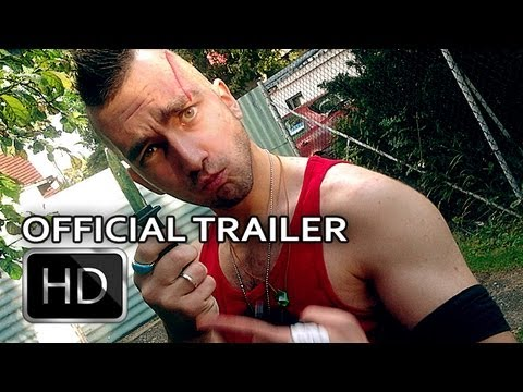 Far Cry 3: Last Travel | Official Trailer (2013)