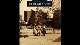 Fresh Meadows, Queens Nostalgia