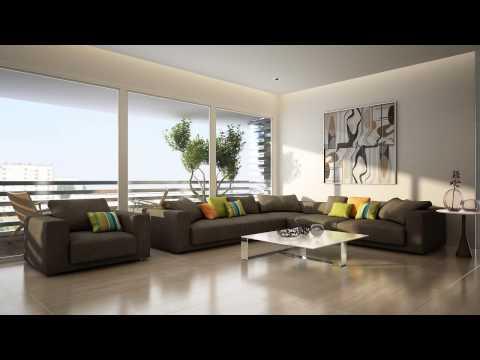 33LE-Vadodara's First Residential SEZ