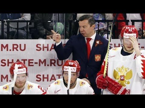 Воробьева стоит оставить в сборной?