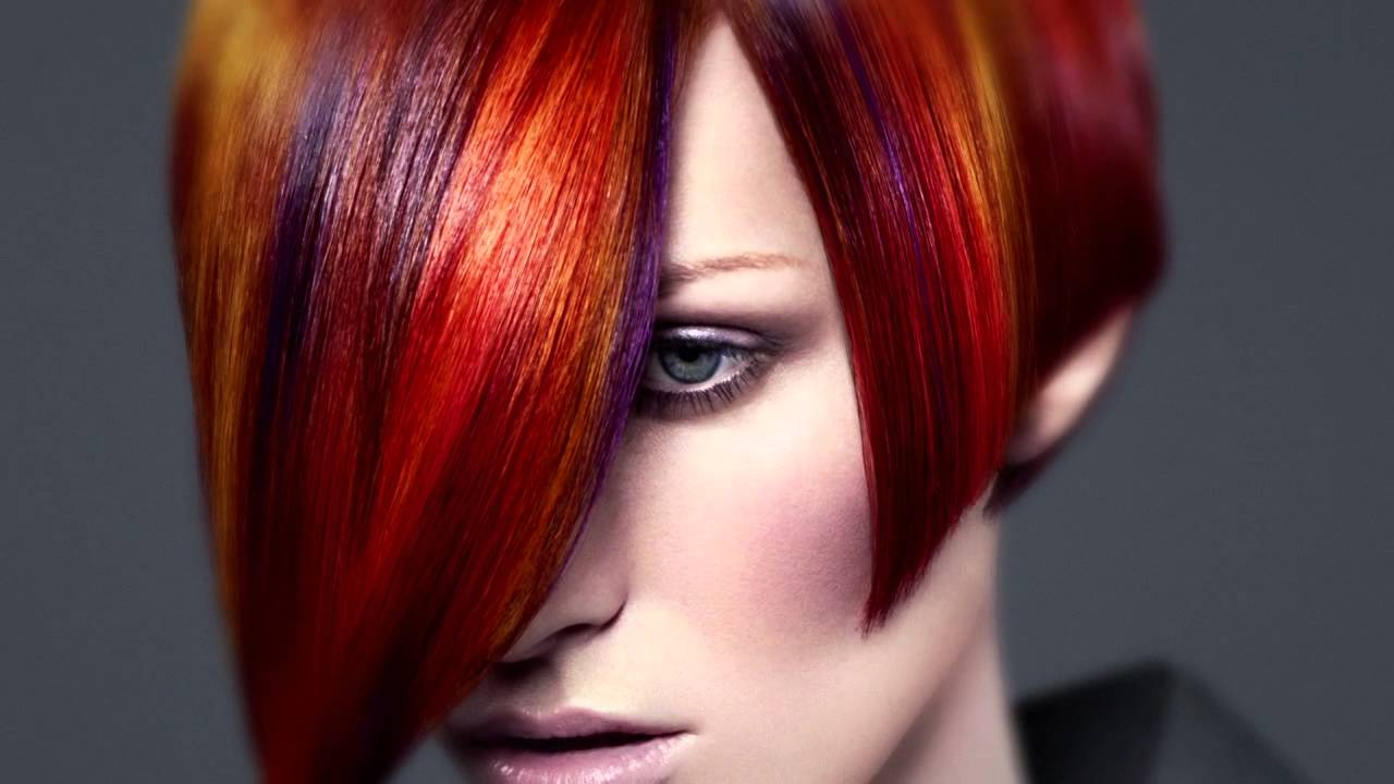 Goldwell Elumen Color YouTube
