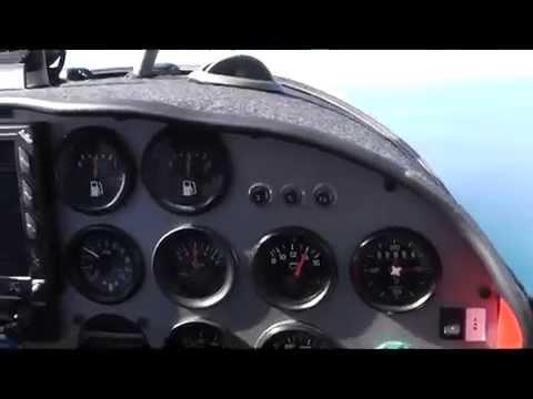 Flying Sport Club – Promo.mpg