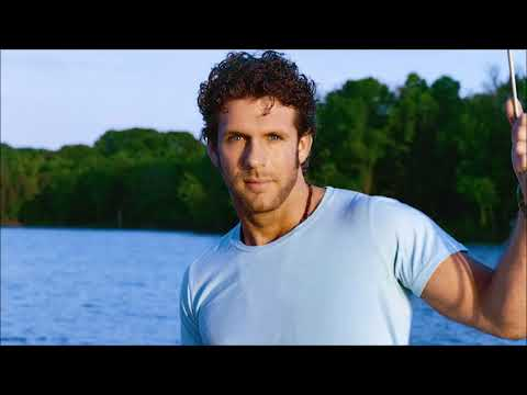 Billy Currington - Good Directions (written by Luke Bryan)